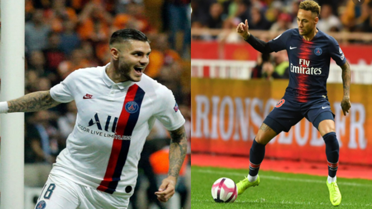 Monaco vs PSG Live, SOCCER, Raddit, channel, Updates HD TV