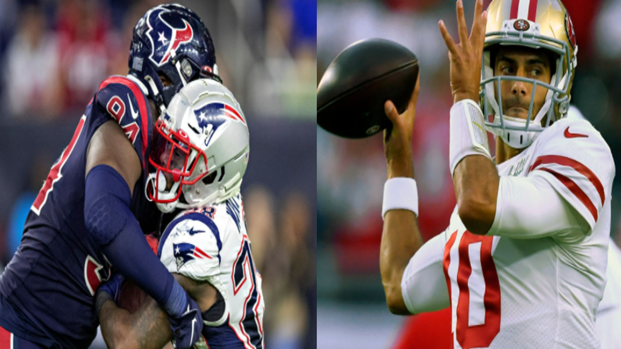 Cardinals vs Patriots Live Streaming, NFL WEEK 12, Watch, Online TV
