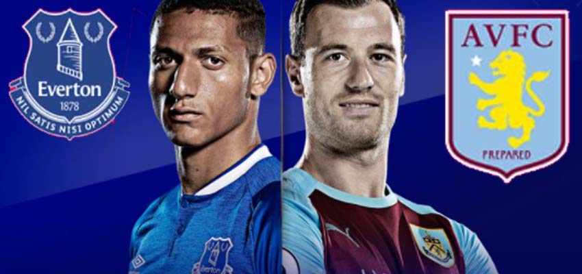 Burnley vs Everton Live Stream, EPL Football, Watch, Online TV