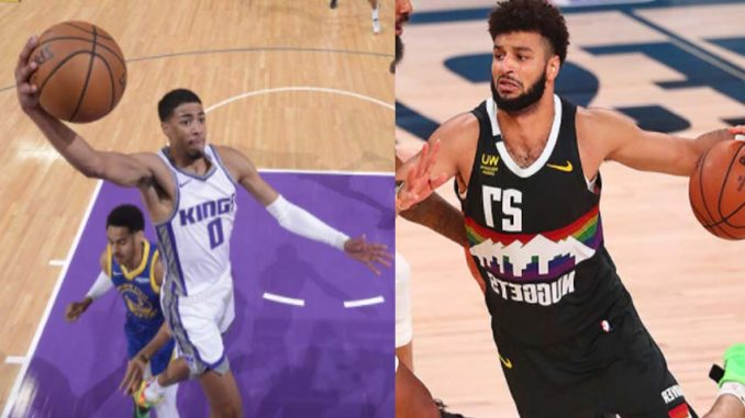 Kings vs Nuggets Live, How To Watch, TV Channel, Kick-off, Venue