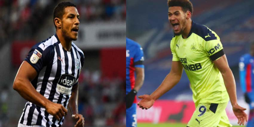Newcastle vs West Brom Live Stream, EPL Football, Watch, Online TV