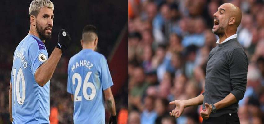 Man City vs Fulham Live Stream, EPL Football, Watch, Online TV