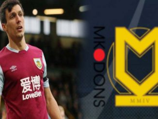 Burnley vs MK Dons Live, How To Watch, FA Cup Football, Online TV