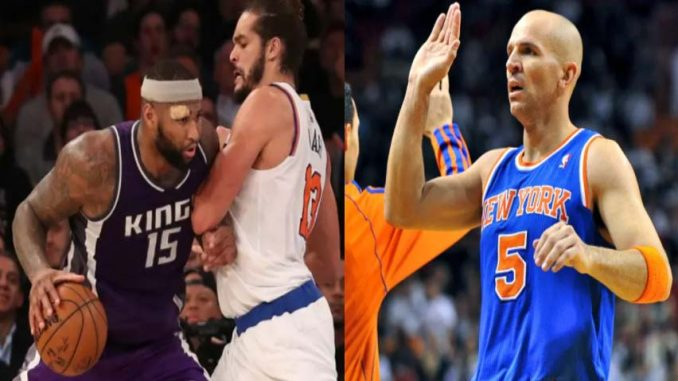 Kings vs Knicks Live, How To Watch, TV Channel, Kick-off, Venue