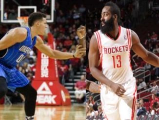 Magic vs Rockets Live, How To Watch, TV Channel, Kick-off, Venue