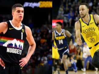 Nuggets vs Warriors Live, How To Watch, TV Channel, Kick-off, Venue