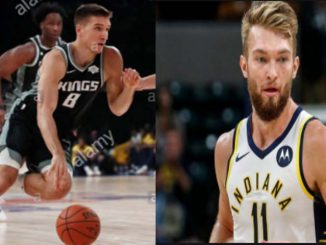 Pacers vs Kings Live, How To Watch, TV Channel, Kick-off, Venue