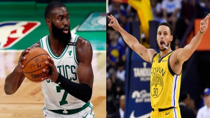 Warriors vs Pistons Live, How To Watch NBA, TV Channel, Kick-off
