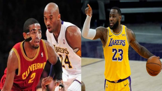Cavaliers vs Lakers Live, How To Watch, TV Channel, Kick-off, Venue