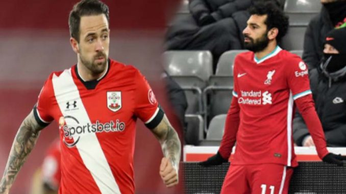 Southampton vs Liverpool Live, How To Watch, EPL Football, Online TV