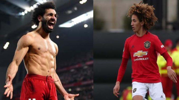 Man Utd vs Liverpool Live, How To Watch, FA Cup Football, Online TV