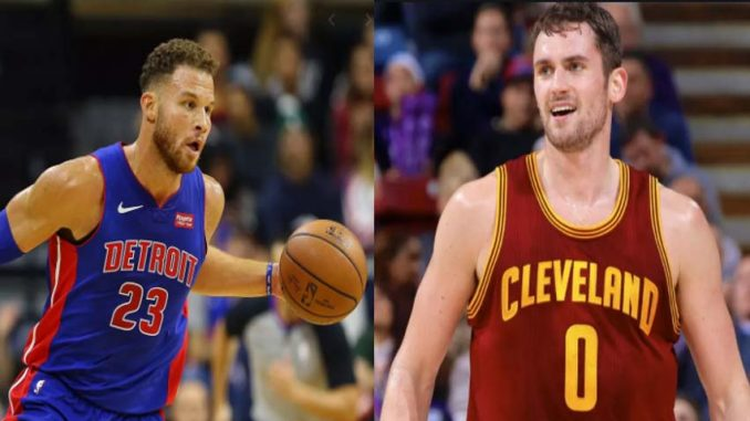 Cavaliers vs Pistons Live, How To Watch, TV Channel, Kick-off, Venue