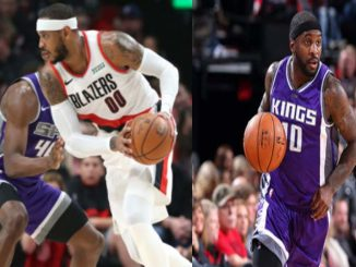 Trail Blazers vs Kings Live, How To Watch, TV Channel, Kick-off, Venue