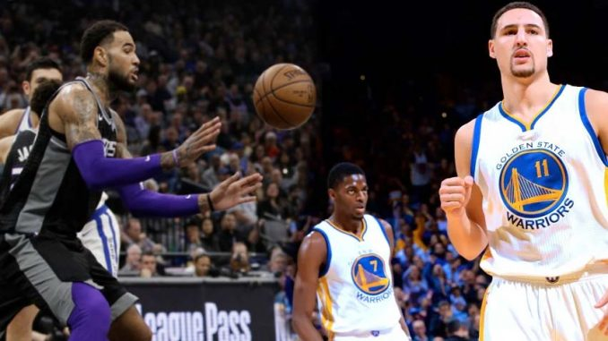 Kings vs Warriors Live, How To Watch, TV Channel, Kick-off, Venue