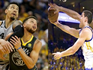 Warriors vs Spurs Live, How To Watch, TV Channel, Kick-off, Venue