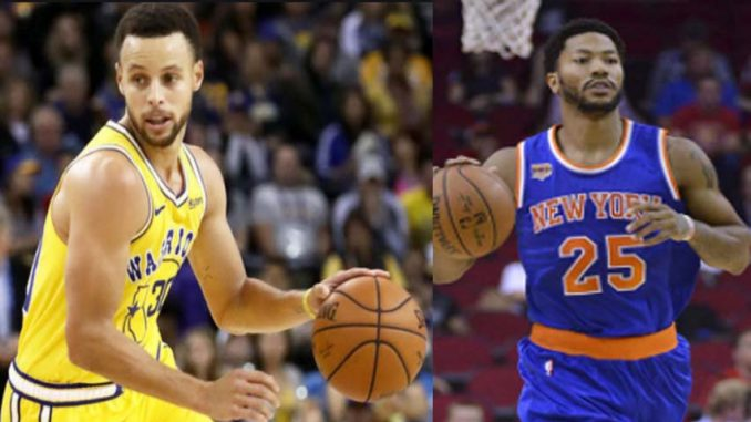 Warriors vs Knicks Live, How To Watch, TV Channel, Kick-off, Venue