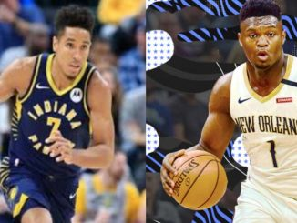 Indiana Pacers vs New Orleans Pelicans Live, How To Watch, TV Channel, Kick-off, Venue