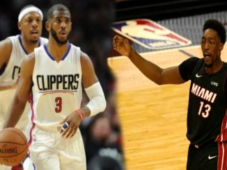 Heat vs Clippers Live, How To Watch, TV Channel, Kick-off, Venue