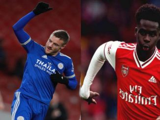 Arsenal vs Leicester Live, How To Watch, Premier League Football, Online TV
