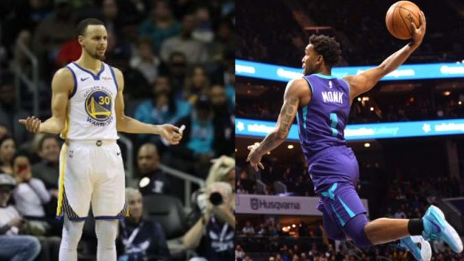 Warriors vs Hornets Live, How To Watch NBA on online, TV Channel