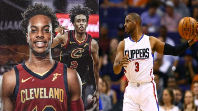 Cavaliers vs Clippers Live, How To Watch NBA, TV Channel, Kick-off