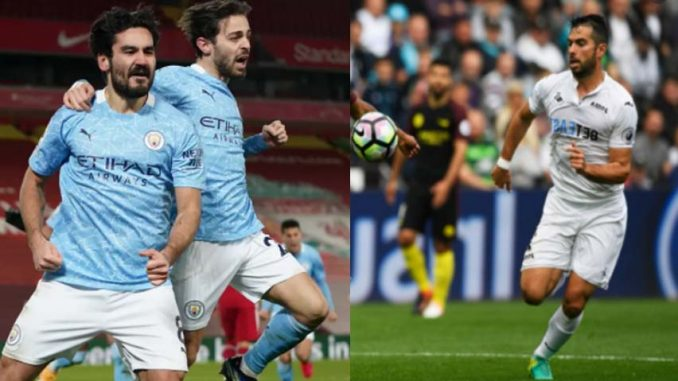 Man City vs Swansea Live, How To Watch, FA Cup Football, Online TV