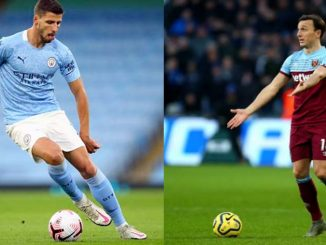 Man City vs West Ham Live, How To Watch, EPL Football, Online TV