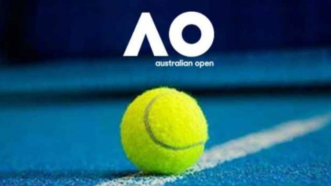Australian Open 2021 Live, How to Watch Tennis, TV Channel, Game Info