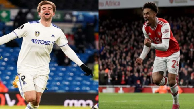 Arsenal vs Leeds Live, How To Watch, EPL Football, Online TV