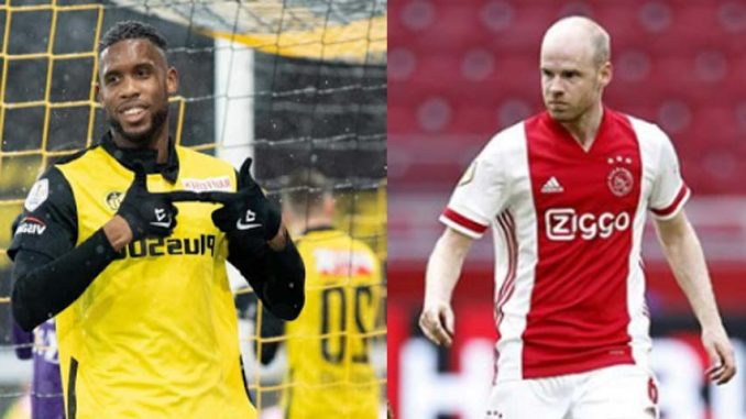 Ajax vs Young Boys Live, How To Watch, UEL Football, Online TV