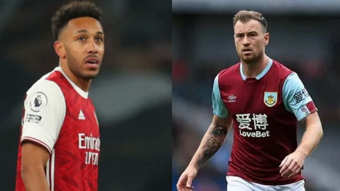 Arsenal vs Burnley Live, How To Watch, EPL Football, Online TV