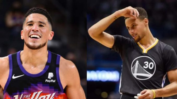 Suns vs Warriors Live, How To Watch NBA on online, TV Channel