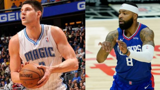Clippers vs Magic: How To Watch NBA 2021, Live Stream, TV Channel
