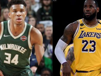 Lakers vs Bucks: How To Watch NBA 2021, Live Stream, TV Channel