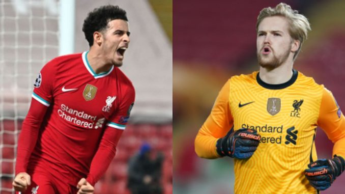 Liverpool vs Wolves Live, How To Watch, EPL Football, Online TV