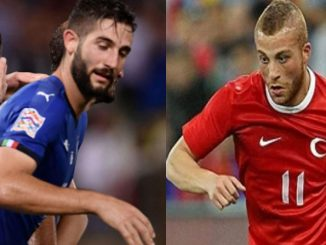Italy vs Lithuania Live, How To Watch, World Cup Qualifier, Online TV