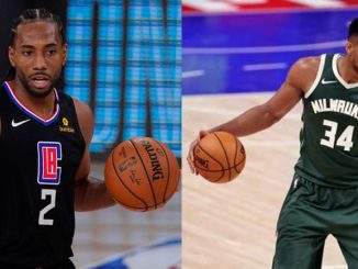 Clippers vs Bucks: How To Watch NBA 2021, Live Stream, TV Channel