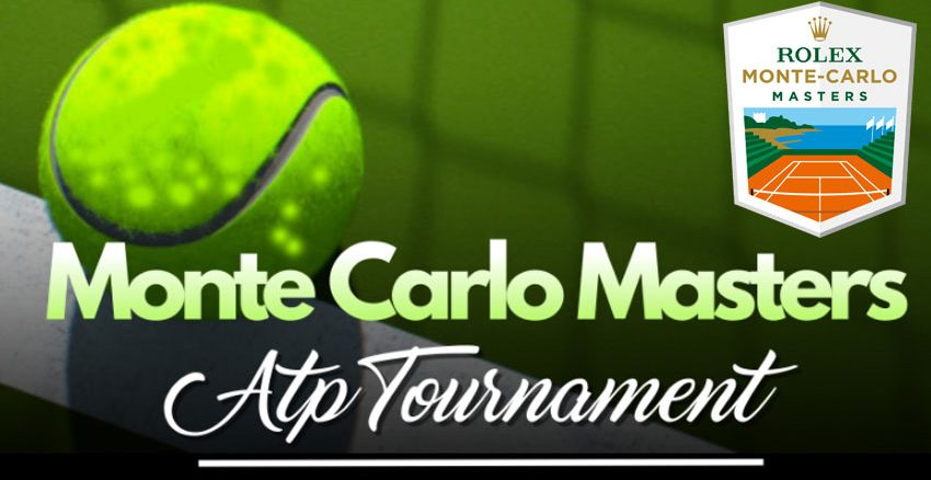 Monte-Carlo Masters 2021 Live, How to Watch Tennis, TV Channel