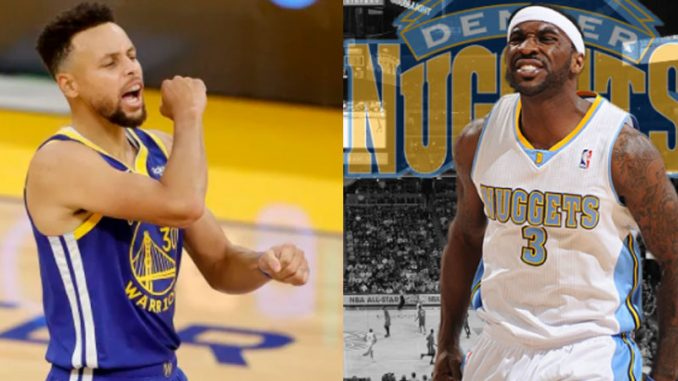 Warriors vs Nuggets: How To Watch NBA 2021, Live Stream, TV Channel