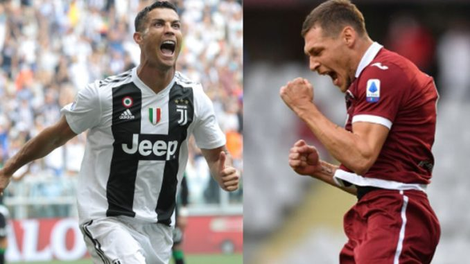 Juventus vs Torino Live, How To Watch, Serie A, Online TV