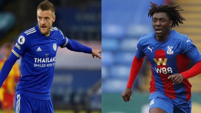 Leicester vs Crystal Palace Live, How To Watch, Serie A, Online TV