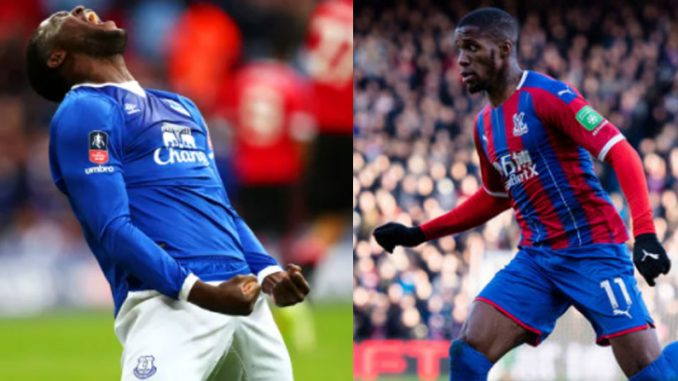 Everton vs Crystal Palace Live, How To Watch, Premier League, Online TV
