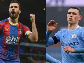Man City vs Crystal Palace Live, How To Watch, Premier League, Online TV