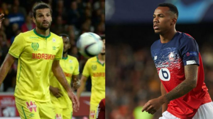 Lille vs Montpellier Live, How To Watch, Ligue 1, Online TV