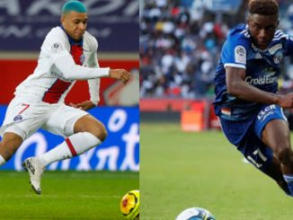 PSG vs Strasbourg Live, How To Watch, Ligue 1, Online TV