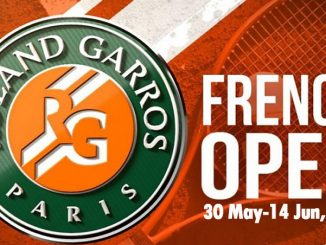 French Open 2021 Live Stream, How to Watch, TV Channel