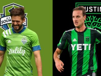 Seattle Sounders vs Austin Live, How To Watch, ML Soccer, Online TV