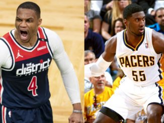 Wizards vs Pacers Live, How To Watch NBA Play-offs, Online TV