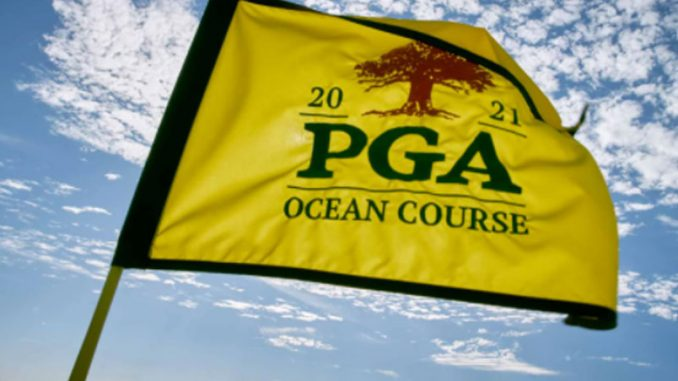 PGA Championship 2021 Live, How To Watch, Live Stream, TV Channel