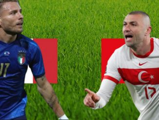 Turkey vs Italy Live, How To Watch, Euro Cup, Online TV
